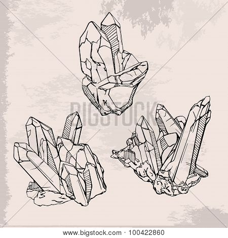 T Shirt Hand Drawing Crystals Set Crystal Gems Sketch Illustration 100422860 together with Pokemon Diapers Eevee Images moreover Stock Vector Rubber Cartoon Vector And Illustration Isolated On White Background in addition All Poke Balls Free Icons 368996730 further Stock Images Hand Drawn Retro Icons Summer Beach Set Image24554324. on beach ball sketch