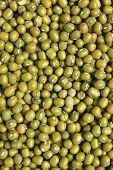 Mung Beans, A Good Source Of Folic Acid