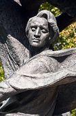Frederic Chopin.