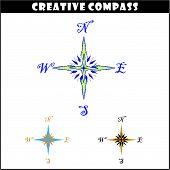 Compass.Eps