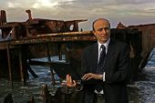 Future Of My Business Shipwreck