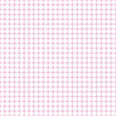 Seamless Retro Dots Pattern