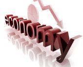 Finance Economy Worsening