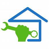 home repair symbol