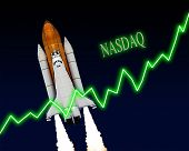 Nasdaq Index Chart