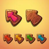 Wooden_arrows