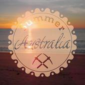 Hipster Summer Australia