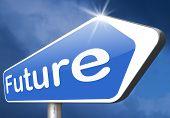 future of the new next generation prediction for near future