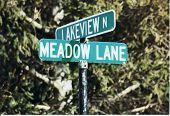 Meadowlane