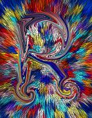 Crayon Explosion R