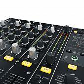 pic of mixer  - High - JPG