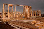House Construction 2