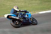 Motorbike Racing II