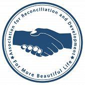 Association for Reconciliation and Development