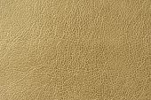 Greenigh Brown (olive) Faux Leather Texture