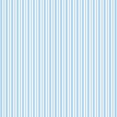 stock photo of tartan plaid  - Background of stripe pattern  - JPG