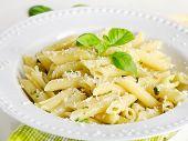 Italian Food - Pasta