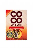 Co Co Wheats