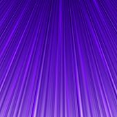 purple abstract background magic
