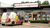 Edible Arrangements Ann Arbor Store