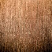 photo of the texture of wood background