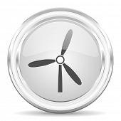windmill internet icon