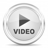 video internet icon