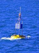 Beacon In A Sea
