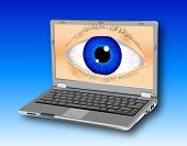 laptop_spyware