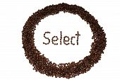 Select Coffee
