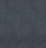 Seamless Asphalt Texture.