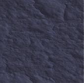 Vector high quality dark stone texture.