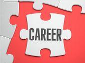 stock photo of missing  - Career  - JPG