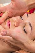 pic of cosmetology  - Cosmetology spa facial - JPG