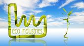 Eco Industries