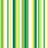 Seamless Multicolored Pattern. Abstract Stripe Pattern. Colored Background. Striped Colorful Wallpap poster