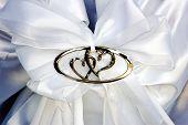A Symbol Of Love
