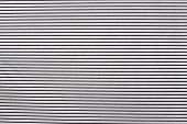 Metal Horizontal Lines