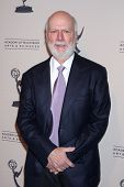 LOS ANGELES - OCT 7:  James Burrows at the An Evening with James Burrows at Academy of Television Ar