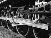Train II
