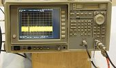 The Digital Oscilloscope