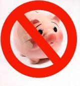 Stop Swine Flu