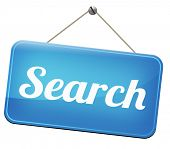 Search information online find info and search on the internet