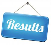 results and succeed business success be a winner in business elections pop poll or sports result tes