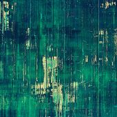 Old texture or Background