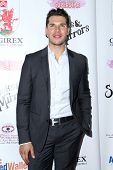 LOS ANGELES - SEP 13:  Gleb Savchenko at the 2014 Brent Shapiro Foundation Summer Spectacular at Pri