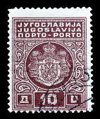 Yugoslavia porto