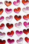 Love Background