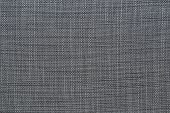 Fabric texture materialas weave with stripes and cells