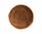 Brown Sugar Heap